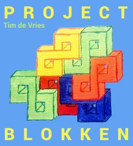 Project Blokken